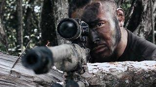 New Action Movies 2019 HD - New Chinese Action movie 2019 - Best Fantasy Adventure movies