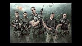 Action Movies 2018 Full Movie English - New Adventure Fantasy Movies 2018 - Best Action Movies