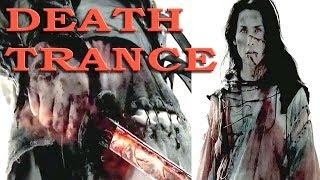 Film Fantasy The Death Trance 2005 Japan USA SUB INDO