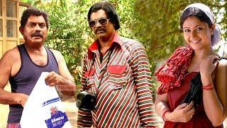 ഇത് ഏതാ അളിയാ ഈ മദാലസ ... # Jagathy Sreekumar Comedy Scenes # malayalam comedy scenes