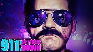 911: Officer Down (Trash Movies, English, HD, Full Film, Free Action Movie) watch free on youtube