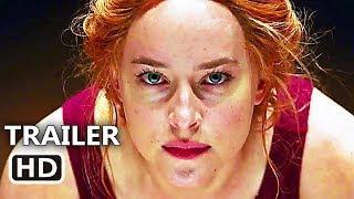 SUSPIRIA Official Trailer (2018) Dakota Johnson, Chloë Grace Moretz, Movie HD