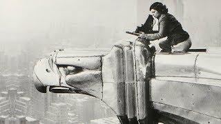 New York: A Documentary Film - Episode 7 - The City And The World 1945-2000