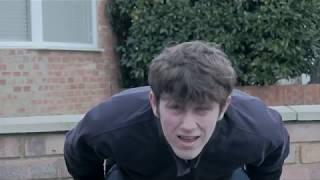 Lemons - A Short Comedy Film