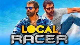 Local Racer 2019 Tamil Hindi Dubbed Full Movie | Vikram, Tamannaah Bhatia, Soori