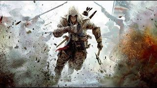 Chinese Fantasy Films - 2019 Chinese Action Movie