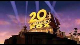 """Scary Movie 4 Full'M.O.V.I.E'2006'HD"""""""