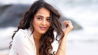 Anushka Shetty 2019 New Release Full Movie   South Indian Movies Dubbed in Hindi Full Movie 2019 New