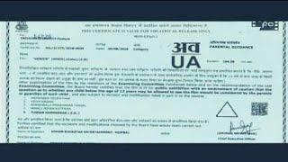 Bazaar Full HD Movie 2018 Saif Ali Khan Latest Bollywood Movie