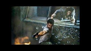 Action Movies 2018 Full Movie English - Best Adventure Crime Movies 2018 - Best Movies