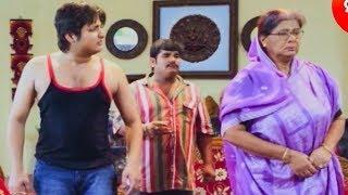 Odia Film Comedy Scene - ଆମର କଣ ଆତ୍ମସମାନ ନାହିଁ Amara Kana Atmasaman Nahin