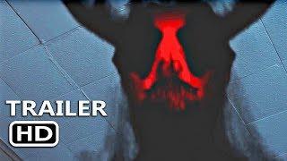 IT LIVES INSIDE Official Trailer (2018) Horror Movie