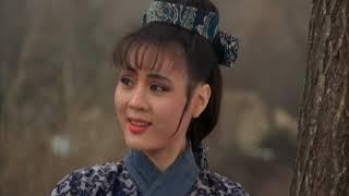 The Demon Wet Nurse  半妖乳娘 (1991)   - Full Film - Watch for FREE