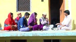 गढ़वाली कॉमेड वीडियो यन होन्दु डुप्लिकेट बाक्य !!  Garhwali Comedy # Latest Garhwali Video