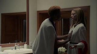 Secrets of the Sisterhood 2019 LMN #FULL -  New LifeTime Movies 2019