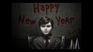 New Horror Movies 2018 Full Length Movies Latest HD - Scary Movies 2018   Ep 45