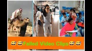 Failed Funny Vines| Whatsapp Comedy Prank| Try Not To Laugh or Grain