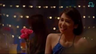 Film Indonesia DOA (Doyok-Otoy-Ali Oncom) CARI JODOH Full Terbaru