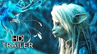 THE DARK CRYSTAL - AGE OF RESISTANCE Official Teaser Trailer (2019) Fantasy Movie HD