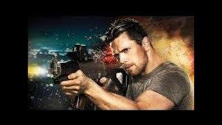 Hollywood Fantasy Adventure Movies -  Best Action Crime Movie - Action Movies 2018