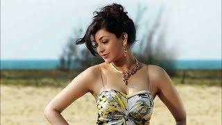 New South Hindi Dubbed Movie 2018 ! Full South Indian Hindi Movie ! Latest Dubbed Movies