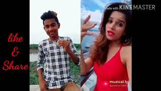 Best popular comedy musically 2018 best movie comedy dialogue with music