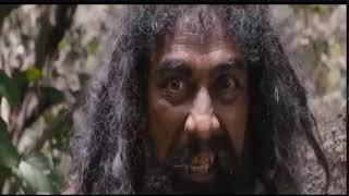 Kalaa | කාලා | Sinhala Full  Film 2018