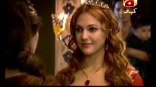 Mera Sultan Episode 27 in urdu hd Love || Loyalty || Hypocrisy || Dictatorship Magnificent Century