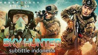 Film Action Perang Full Movie Sub indonesia