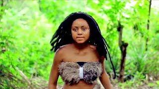 The Jungle Girl - Regina Daniels 2018 Nigeria Movies Nollywood Free Full Movie