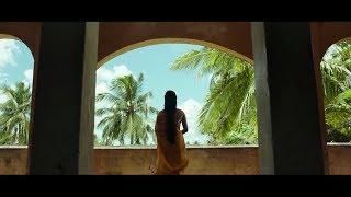 New Tamil Movie - New Historical Movie | Latest Tamil Movie | 2018 Movie | Full HD Movie