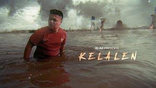 KELALEN | Indonesia Short Sci-Fi Zombie Film