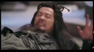 2019 Chinese New fantasy Kung fu Martial arts Movies (DRAGON SLAYER SABER 19) English Sub