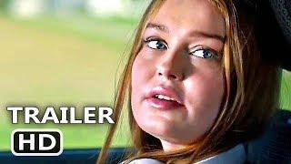 NO ESCAPE ROOM Official Trailer (2018) Thriller Movie HD
