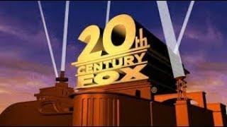 """Scary Movie FUll'M.O.V.i.E'2000'HD"""""""