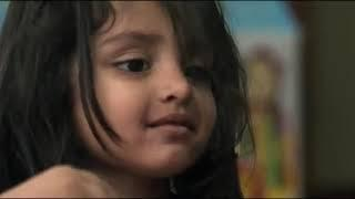 Pihu (2018) Hindi HDRip ESubs [Full Movie Download]