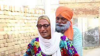 Bebo Bhua 420   Latest Punjabi Comedy Movie 2018   Punjabi Movies  Online   New Punjabi Movie 2018