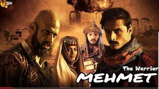 - Superhit Turkish Movie Dubbed In Hindi...A Historical Action Drama... Kel Mehmet was born in 1780