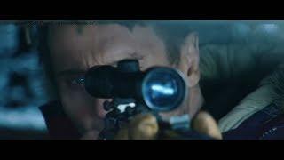 Best Action Movie - Cold Pursuit 2019 Full Movie Free - Sniper Film