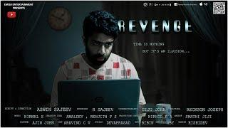 Revenge | Malayalam Short Film 2019 | Official | Monsoon Media