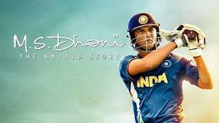 MS.Dhoni full movie Telugu || Dhoni birthday Spiceal || plz subscribe my chanal