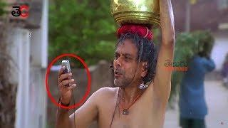 Lb Sriram Telugu Super Hit Movie Comedy Scene | Telugu Interesting Scene | Telugu Cinemalu