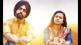 ammy virk Latest Punjabi movie comedy movie | Latest Punjabi Movie 2019