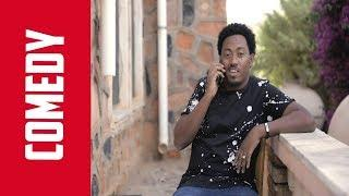 ERI Beats - New 2018 Eritrean Comedy | Krtim - ክርትም |  Brhane Kflu - Episode 2