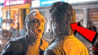 "(31 Mistakes) In 2.0 - Plenty Mistakes In ""2.0"" Full Hindi Movie - Rajinikanth & Akshay Kumar"