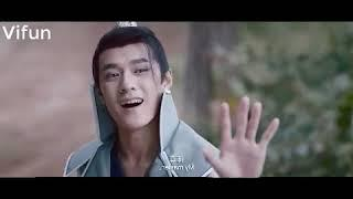 2019 New ACTION Chinese Film - FANTASY movie UH