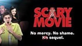 Scary Movie 1 - Film Completo Italiano - SCREAM