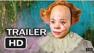 Scary Movie -6 Trailer In HD (2019) Movie