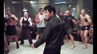 Best CHINESE Action MARTIAL ARTS Movie Of All Time [ Subtitles ]