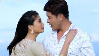 Akhunba Takhellei - A Manipuri latest film best part A | Promo